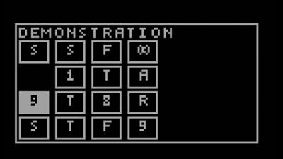 Froggi 15 - Screenshot - Gameplay