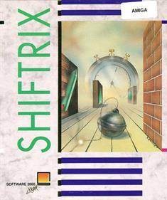 Shiftrix