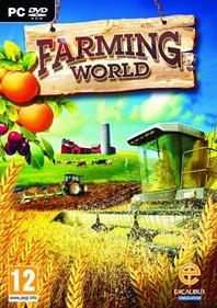 Farming World