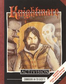 Knightmare (Activision)