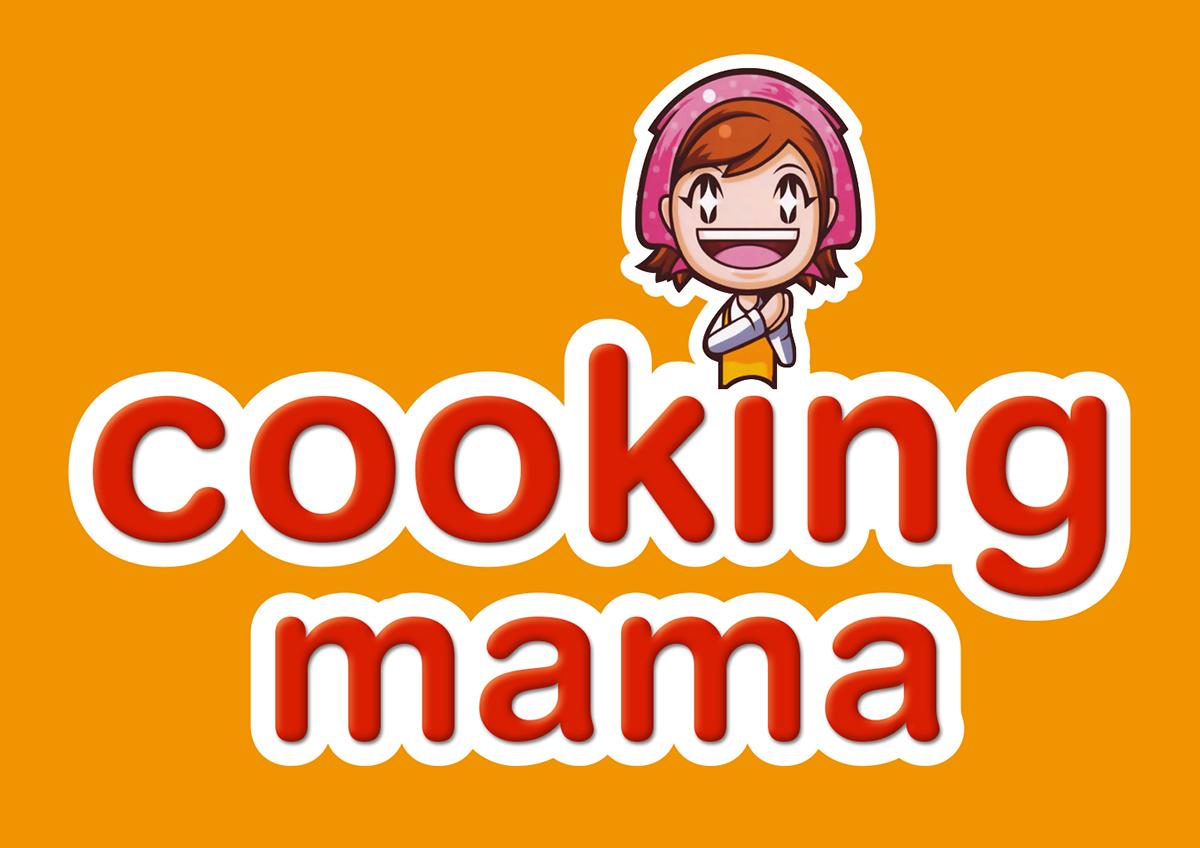 Resultat d'imatges de cooking mamma