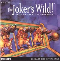 The Joker's Wild