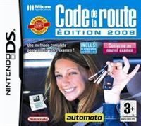 Code de la Route: Edition 2008