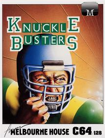 Knuckle Busters