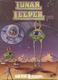 Lunar Leeper
