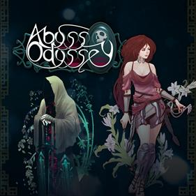 Abyss Odyssey - Box - Front