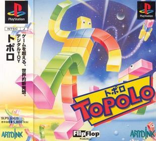 ToPoLo