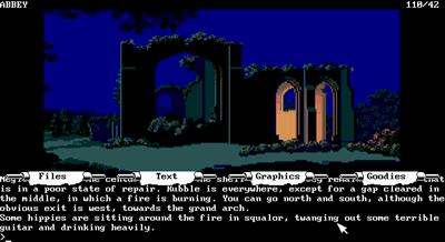 Fish! - Screenshot - Gameplay