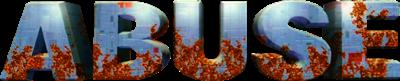 Abuse - Clear Logo