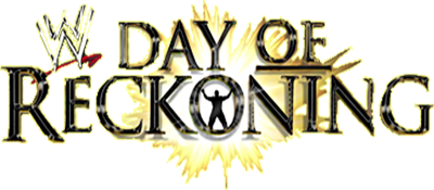 WWE Day of Reckoning Details - LaunchBox Games Database