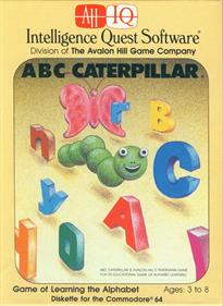 ABC Caterpillar