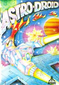 Astro Droid