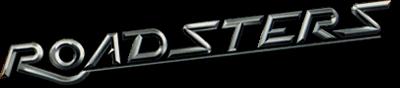 Roadsters - Clear Logo