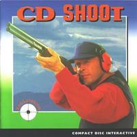 CD Shoot