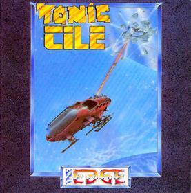 Tonic Tile