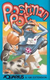 Postman Pot