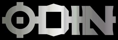 Odin - Clear Logo