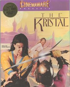 The Kristal