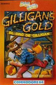 Gilligan's Gold