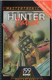 Hunter Patrol