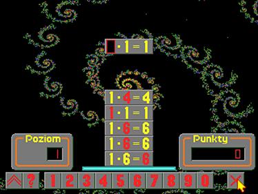 2x2 - Screenshot - Gameplay