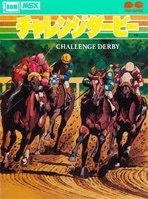 Challenge Derby