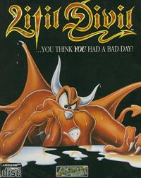 Litil Divil