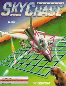 SkyChase