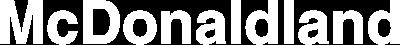 McDonaldland - Clear Logo