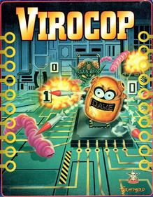 Virocop