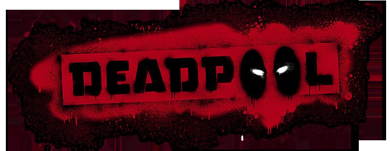 deadpool details