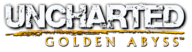 Uncharted: Golden Abyss Details - LaunchBox Games Database