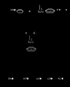 AnimAction - Screenshot - Gameplay