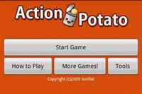 Action Potato