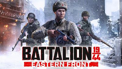 Batalion 1944