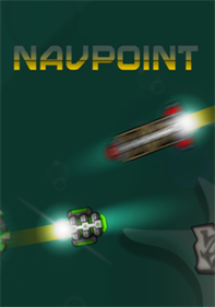 Navpoint