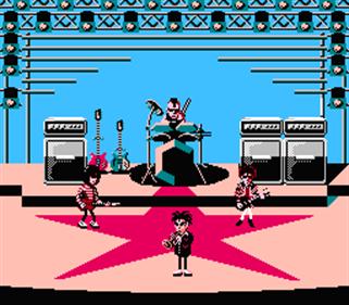 Doremikko - Screenshot - Gameplay