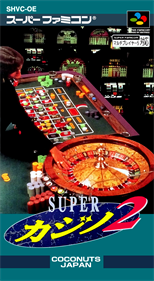 Super Casino 2