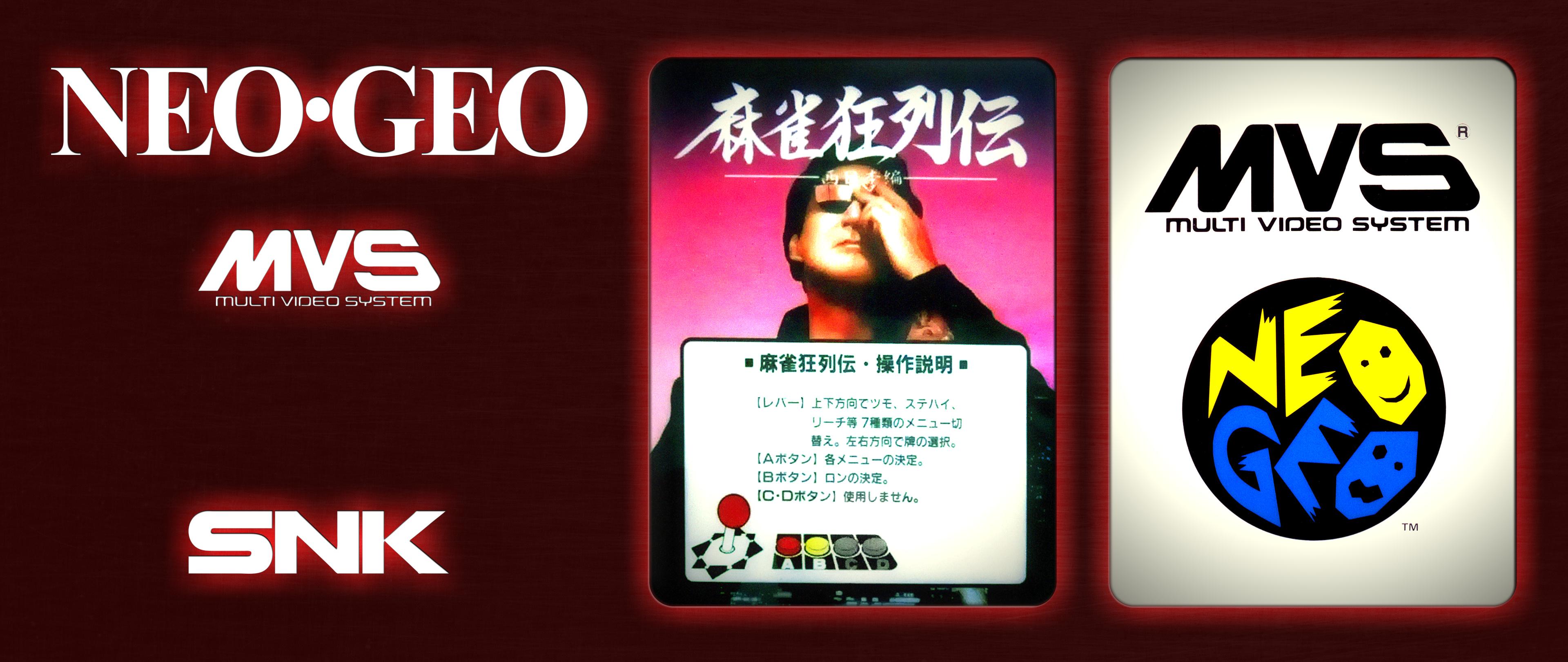 Mahjong Kyo