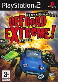Offroad Extreme!