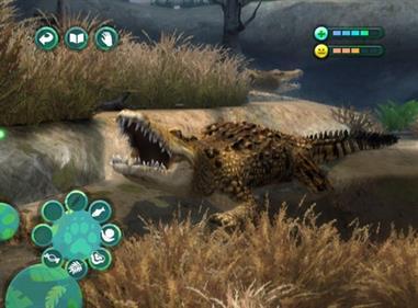 Zoo Hospital - Screenshot - Gameplay