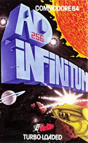 Ad Infinitum