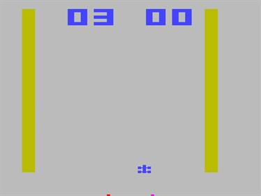 Car Races - Screenshot - Gameplay