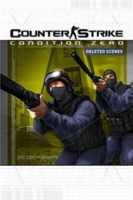 Valve Corporation Games - LaunchBox Games Database