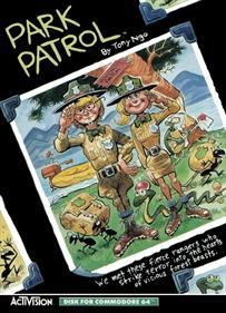 Park Patrol