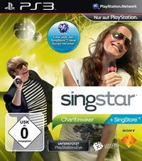 SingStar Chartbreaker