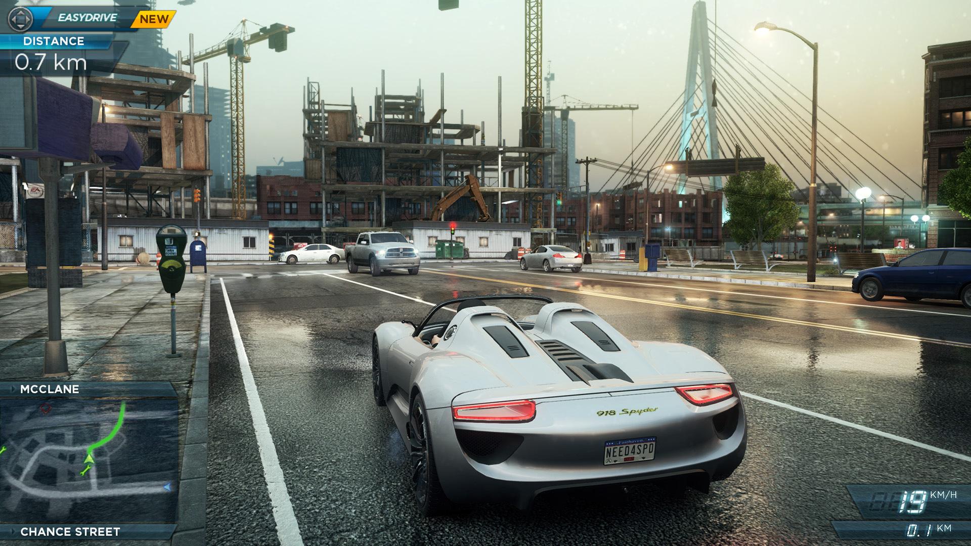 ee458787-30df-4318-9d8a-151272bca377 Fabulous Porsche 918 Spyder Nfs Mw Mod Cars Trend