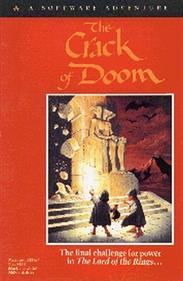 Crack of Doom