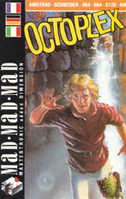 Octoplex