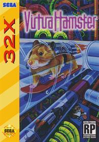 Virtua Hamster